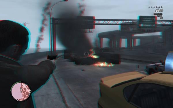 GTA IV05.jpg