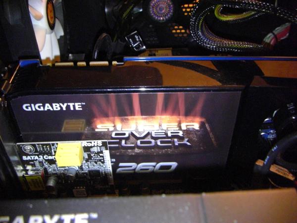CIMG4880.JPG
