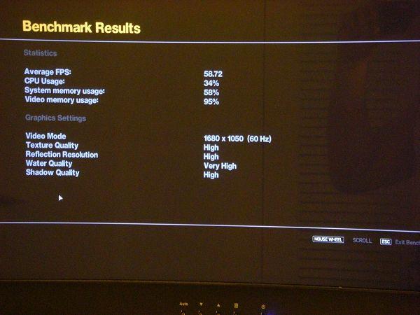 G_GTA4_result(001).jpg