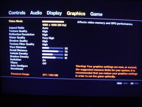 G_GTA4_setting(001).jpg
