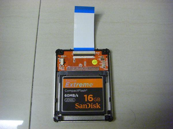 CIMG4923(001).jpg