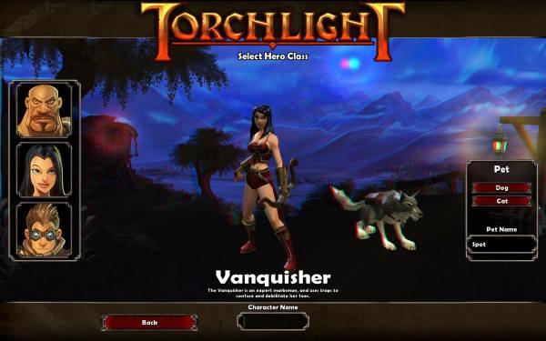 Torchlight1.jpg