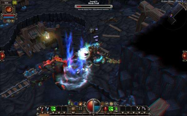 Torchlight2.jpg