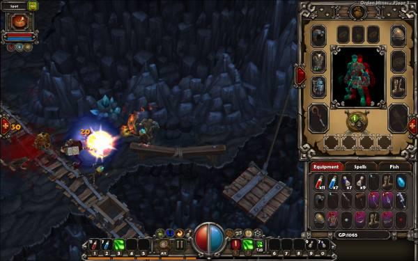 Torchlight4.jpg