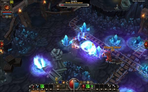 Torchlight5.jpg
