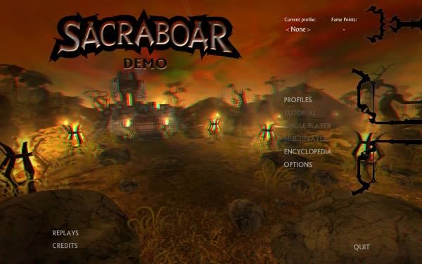 scarboar01.jpg