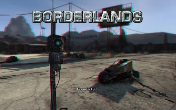 Borderlands01.jpg