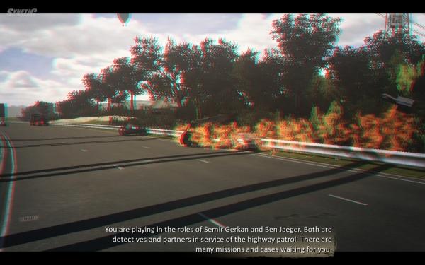 HighwayNights04.jpg
