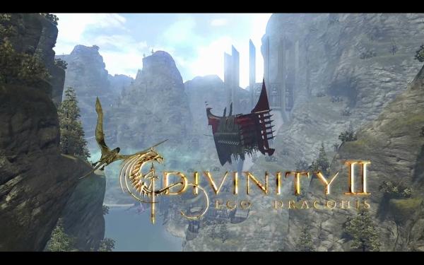 Divinity2-03.JPG