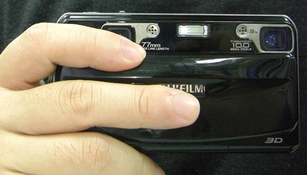 CIMG5024.JPG