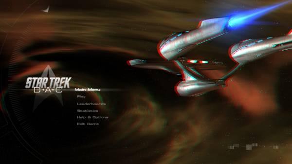 StarTrekDAC #0006.jpg
