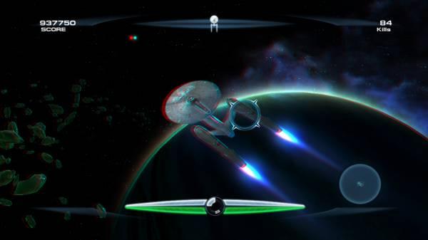 StarTrekDAC #0001.jpg