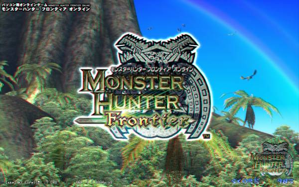 Monster Hunter Frontier Benchmark #0003.jpg