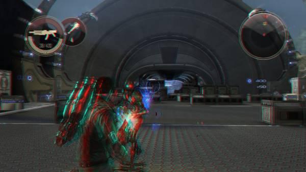 darkvoid_04.JPG