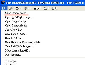 SPM_01.jpg