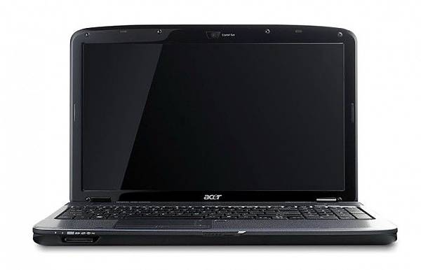 acer-aspire-5740d-3d-laptop-690x443.jpg
