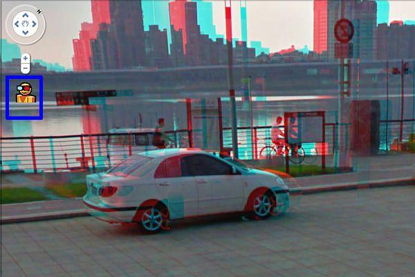 google_streetview_3d.jpg