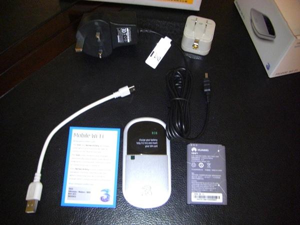 Huawei E5830_02.JPG