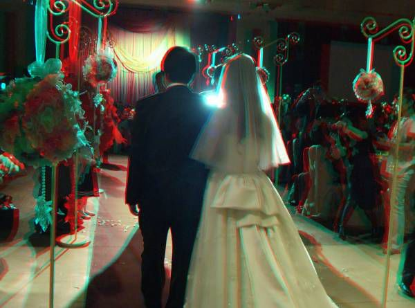 wedding_3D_7.JPG