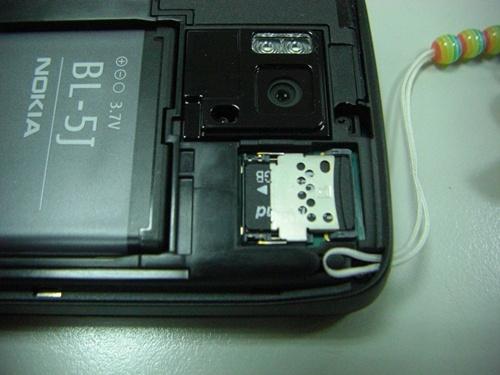 N900-4.JPG
