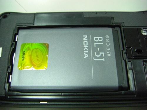 N900-2.JPG