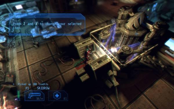 AlienBreed02.JPG