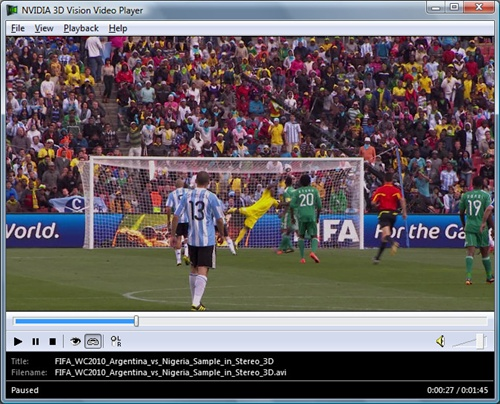 fifa-wc2010-sample-3d.jpg