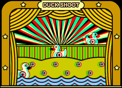 duckShootAnaglyph2.png