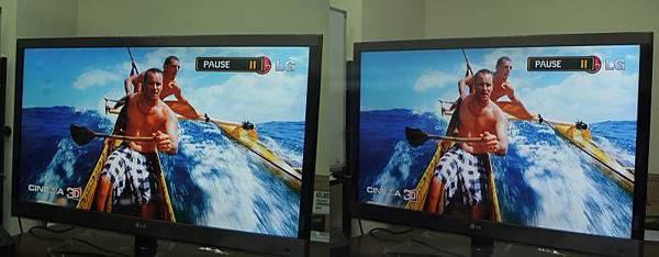 fuji_w1_3DTV_sidebyside.JPG
