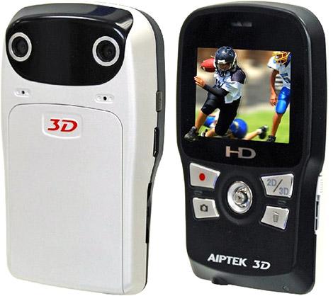 aiptek-3d-hd-camcorder.jpg