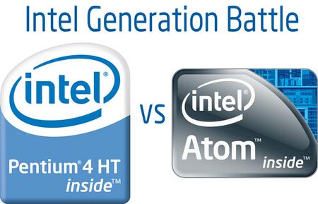 Intel-Pentium-4-Atom,E-0-249336-13.png