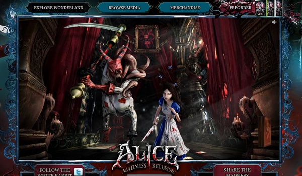 alice_madness_release.jpg