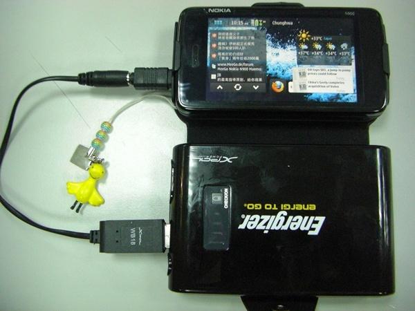 20100803_007.JPG