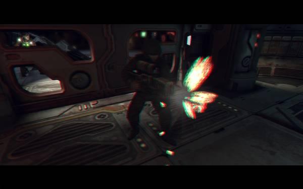 AlienBreed03.JPG