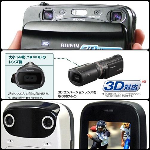 3d_camera.jpg