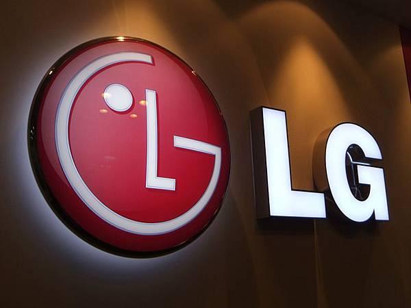 LG_interview.jpg