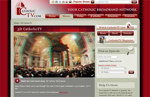 Catholic-TV-web-page.jpg