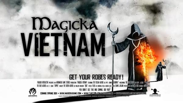 Magicka_Vietnam_poster.jpg