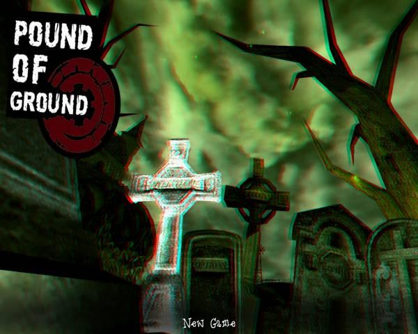 ground_01.JPG