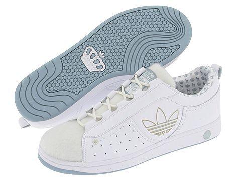 Adidas Missy Classic