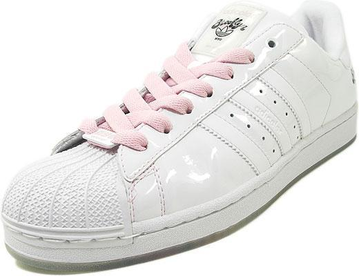 Adidas Original SuperStar SS Adicolor P6