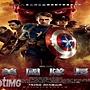美國隊長 Captain America- The First Avenger.jpg