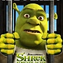 史瑞克快樂4神仙Shrek Forever After.jpg