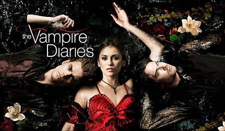【影片名稱】:吸血鬼日記 The Vampire Diaries 第三季.jpg