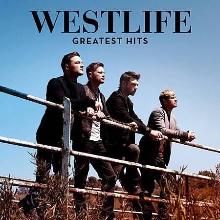 Greatest Hits(Deluxe Edition)最終精選豪華版.jpg