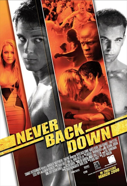 永不退縮Never Back Down.jpg