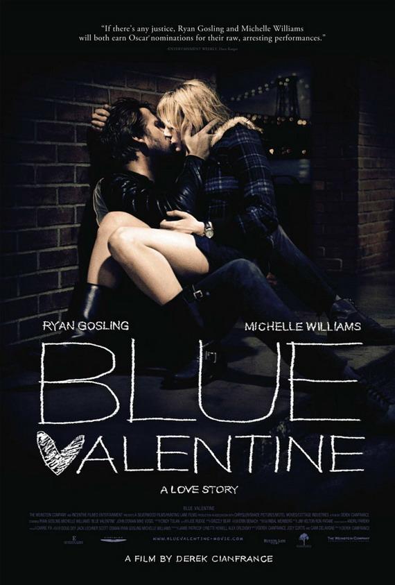 藍色情人節 Blue Valentine.jpg