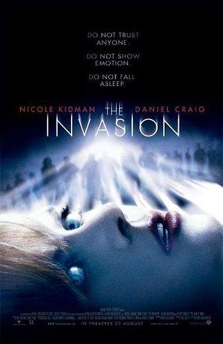 The Invasion.jpg