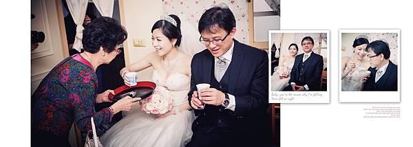 [正妹新娘]20131108_建智琬婷