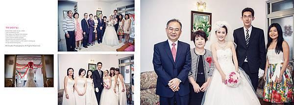 20131109_志誠妙如婚#9FFB89.jpg